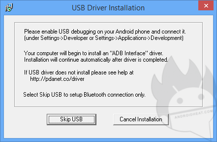 adb-driver-android-3