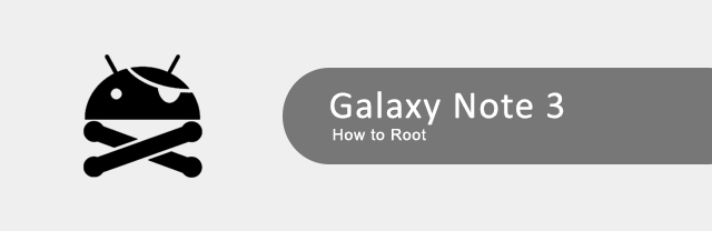 root-galaxy-note-3