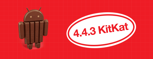 download android 4.4.3 kitkat