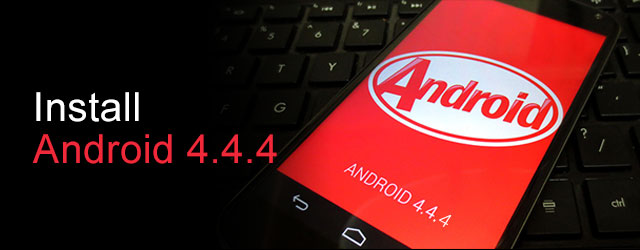 android 4.4 4 kitkat free download